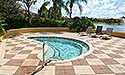 vacation rentals kissimmee